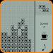 Download Brick Classic - Brick Game 2.2.2 APK