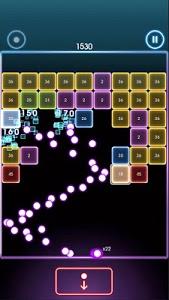 Download Bricks Breaker Quest 1.0.26 APK
