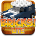 Download Bricks! Lite 2.0 APK