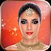 Download Bridal Photo Makeup Jewellery 3.4 APK