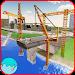 Download Bridge Builder - Construction Simulator 3D 1.0.7 APK