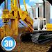 Download Bridge Construction Sim 2 1.04 APK