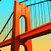 Download Bridge Constructor  APK