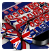 Download British Flag Keyboard Theme 10001004 APK