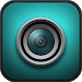 Download Broadcaster for Android 1.1.6 APK