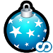 Download Bubble Blast Holiday 1.0.11 APK