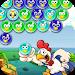Download Bubble CoCo 2 - Bubbles Bird Shooter Ball Blast 10.0 APK