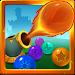 Download Bubble Shoot Lite 1.2.065 APK