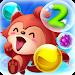 Download Bubble Shooter 2 1.1.22 APK