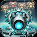 Download Bubble Shooter Drone 1.2.4 APK