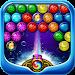 Download Bubbles Ocean Worlds Legend 3.4 APK