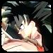 Download Budokai Tenkaichi: Xenoverse 2 1.0.2 APK