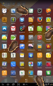 Download Bug in Phone funny joke 2.3 APK