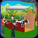 Download Build A Village Farmhouse: Construction Simulator 1.0.1 APK