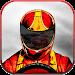 Download Bullet Train - Car Racing Game 1.1 APK