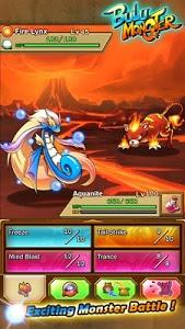 Download Bulu Monster 5.2.0 APK