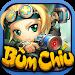 Download Bùm Chíu 1.0.0 APK