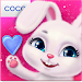 Download Baby Bunny - My Talking Pet 1.0.9 APK