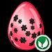 Download Bunny Jewels 0.4.0 APK