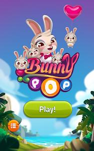 Download Bunny Pop 1.2.40 APK