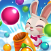 Download Bunny Pop 1.2.35 APK