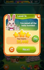 Download Bunny Pop 1.2.35 APK