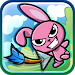 Download Bunny Shooter Free Funny Archery Game 2.8.5 APK