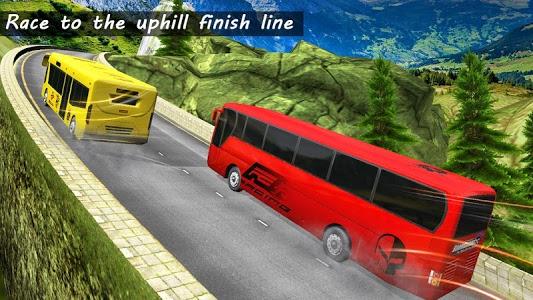 Download Bus Racing 2018 2.9 APK
