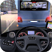 Download Bus Simulator Pro 1.0.6 APK