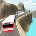 Download Bus Speed Driving 3D 2.0 APK
