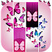 Download Butterfly Piano Tiles 2019 2 APK