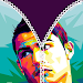 Download C. Ronaldo Zipper Lockscreen 1.2 APK