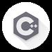 Download C++ Tutorial - Offline 2.5 APK
