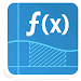 Download HiEdu - Math Formulas 1.0.2 APK