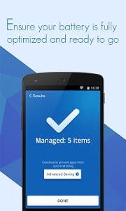 Download CM Battery 1.3.10 APK