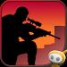 Download CONTRACT KILLER 1.6.0 APK