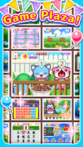 screenshot of COOKING MAMA Let's Cook! version 1.25.0