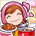 Download COOKING MAMA Let's Cook! 1.40.1 APK