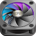 Download CPU Cooler - Cooling Master, Phone Cleaner Booster 1.3.5 APK