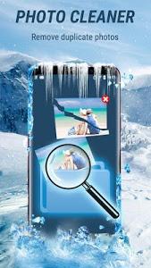 Download CPU Cooler - Cooling Master, Phone Cleaner Booster 1.3.2 APK