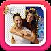 Download MagiCut - Seamless Auto Photo Cutout 2.6.0 APK