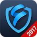 Download CY Security Antivirus Cleaner 2.6.rel.068 APK