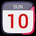 Download Calendar Panel 1.8 APK