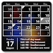 Download Calendar Widget Month + Agenda 1.27 APK