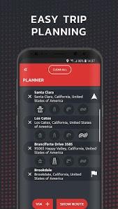 Download calimoto – Motorcycle Rides, Trip Planner & GPS 4.1.11 APK