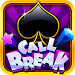 Download Call Break 5 APK