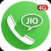 Download Call Jio4GVoice 2017 Jio Reference 1.0 APK