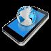 Download Call Map 1.5.4 APK