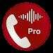 Download Call Recorder 11.0 APK