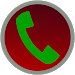 Download Call Recorder 5.0 APK